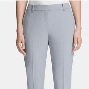 DKNY Pants NWT